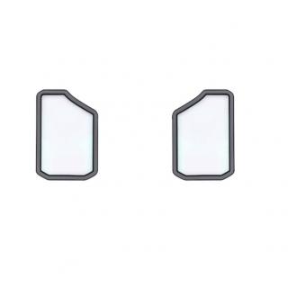 DJI Goggles Corrective Lenses (+3.0D)