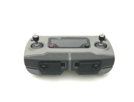 CrystalSky Adapter for DJI Mavic 2/Mavic Air