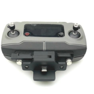 CrystalSky Adapter for DJI Mavic 2/Mavic Air