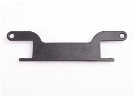 Neck Strap with Double Hanger for DJI Spark/Mavic Pro/Mavic 2