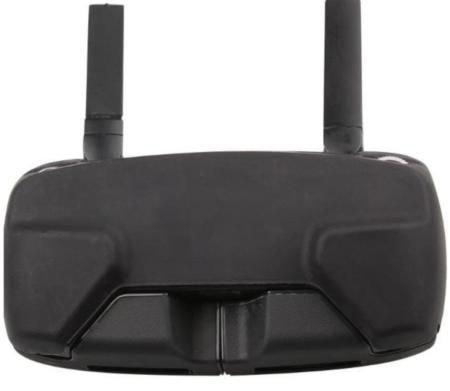 Remote Silicone Protection Cover for DJI Mavic Pro/Mavic 2