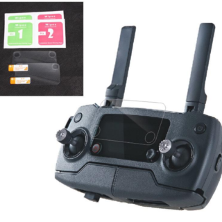 Remote Silicone Protection Cover for DJI Mavic Pro/Mavic 2