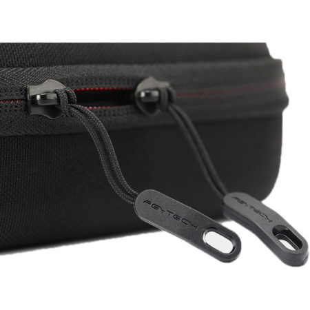 Mini Carrying Case for DJI Osmo Pocket