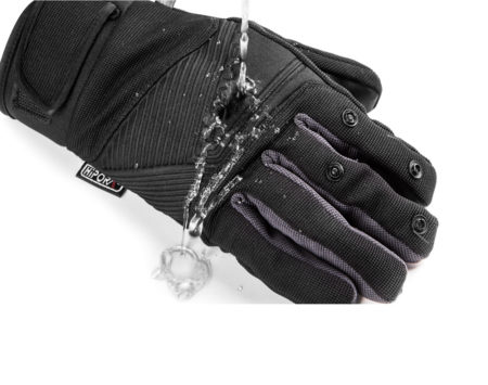 Photography Gloves