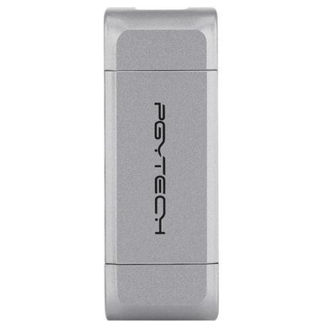 Phone Holder for DJI Osmo Pocket