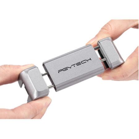 Universal Phone Holder for DJI Osmo Pocket