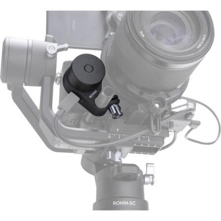 DJI Ronin-SC Focus Motor