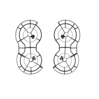 Mavic Mini 360° Propeller Guard