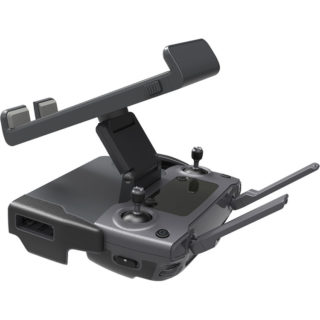 DJI Mavic 2/Mavic/Spark Remote Controller Tablet Holder