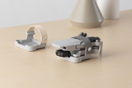 Mavic Mini Propeller Holder (Beige)
