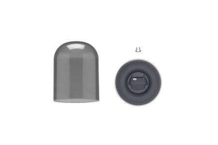 DJI Mavic Mini Charging Base