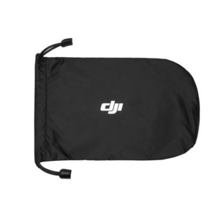DJI Mavic Air 2 Aircraft Sleeve