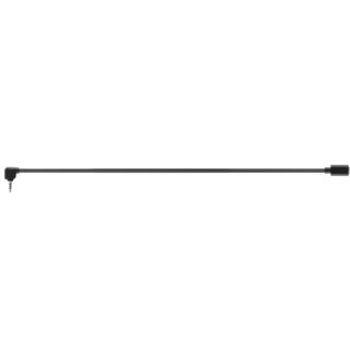 DJI R RSS Control Cable for Panasonic