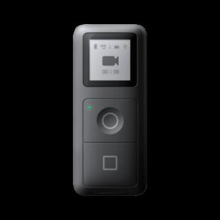 GPS Smart Remote (ONE X2/ONE R/ONE X)