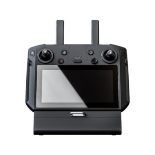 DJI Matrice 300 Series DJI Smart Controller Enterprise