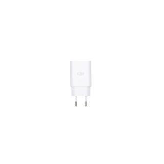 DJI 18 W USB Charger (EU)