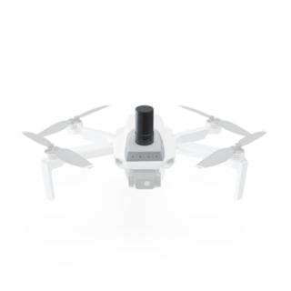 TOPODRONE DJI Mavic Mini / Mini 2 PPK Upgrade Kit