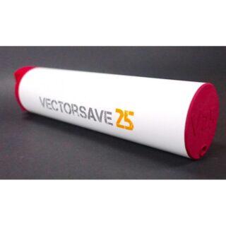 VECTORSAVE™25 SYSTEM FOR 3-4KG MULTICOPTER
