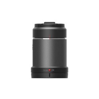 Drone Accessory|DJI|Zenmuse X7 DL 24mm F2.8 LS ASPH Lens